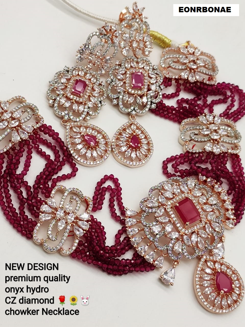Imitation Jewelry Manufacturers Suppliers From Kolkata