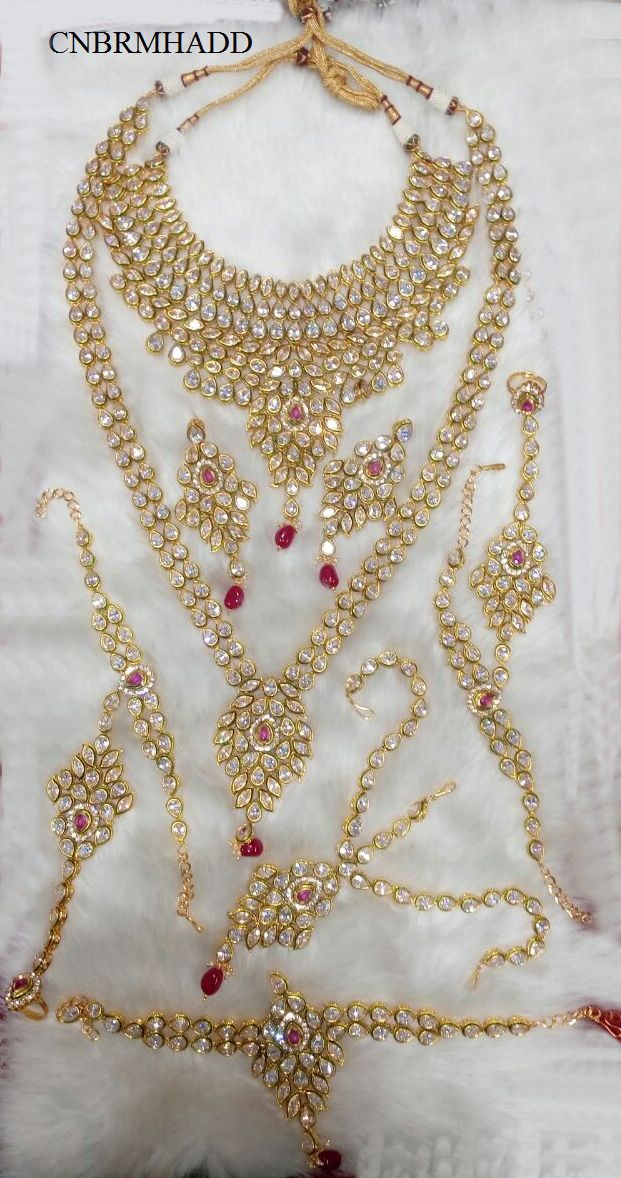 d19cfd255 Bridal Jewellery Set Suppliers Milan, Bridal Jewellery Set Suppliers ...