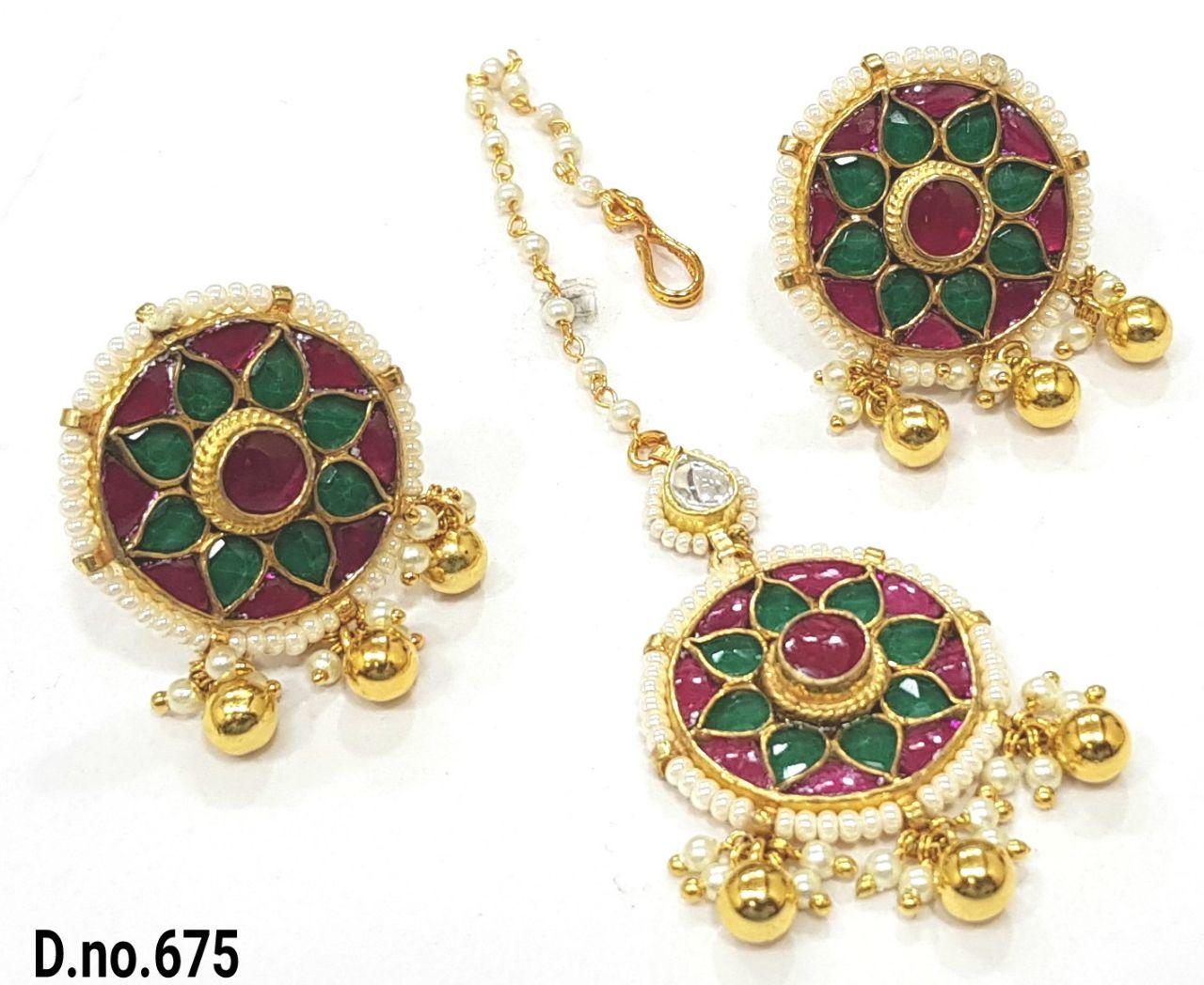 0fafca2c2 Imitation Fancy Earrings Manufacturers Milan, Imitation Fancy ...